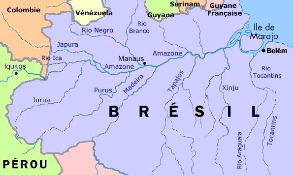 fleuve-amazone-carte